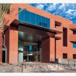 JLL Signs Latest Tech Tenant to Old Town Scottsdale: OutboundEngine