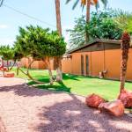 Colliers International Completes $3.4M Sale of Villa Contenta in Midtown Phoenix