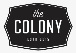 colony_bannerlogo