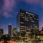 Stiles Signs Anheuser-Busch to 800 Brickell Office Tower in Miami; Brings Occupancy to 90 Percent