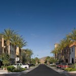 Verrado Main Street Sells for More Than $13 Million