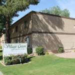 Phoenix-Area Apartments Acquired by 29th Street Capital