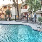ABI Multifamily Brokers Sale of Last, Large Pre-Foreclosure Apartment Community in Phoenix Metro