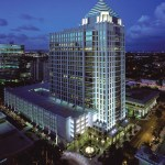 Early Renewals Drive Iconic Las Olas Office Building to 100 Percent Leased