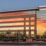 New Mexico-Based Bank Leases 10,500 SF in Furst Properties' Scottsdale Building