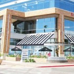 CUSHMAN & WAKEFIELD ADDS CORNER BAKERY TO THE MENU AT TEMPE GATEWAY