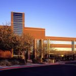 AMERICAN REALTY ADVISORS SELLS OFFICE BUILDING AND DATA CENTER IN PHOENIX FOR $91.5 MILLION