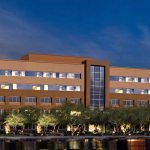 Plaza Companies and Duke Realty to Partner in Building New 70,000-Square-Foot Medical Office Building on Banner Estrella Campus