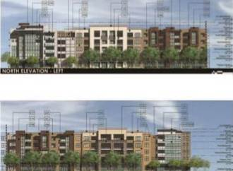 ABI Multifamily Co-Brokers Assemblage Site for Lennar's New North Tempe Apartment Community, The Motley