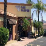 SimonCRE Purchases Retail Building from Popular Scottsdale Restaurant