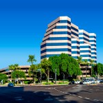 ViaWest Group Purchases Biltmore Financial Center for $163.1 Million