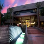 Lincoln Property Co. Signs Phoenix Children's to Biltmore Commerce Center