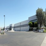 Daum Negotiates Express Furniture Rental Lease at Distribution Center in Phoenix
