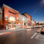 Australian Company Purchases Las Vegas Retail Center for $23.4M