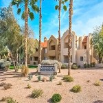 ABI Multifamily Brokers $28M Sale of Prestigious Morningside Apartment Homes in Scottsdale, Ariz.
