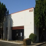 West Coast Commercial negotiates purchase of 12,500-SF industrial building at 4822 S. 40th Street, Phoenix