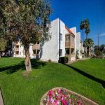 CBRE Completes $4.1 Million Sale of Greenbrook Apartments in Phoenix