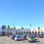 Pioneer Shopping Center in Yuma Sells for $13.7M