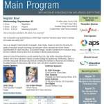 ULI Arizona Main Program – Sept. 23