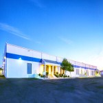 96,000-SF Chandler Manufacturing Facility Closes for $5.88M