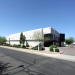 Sub-Zero Scottsdale Airpark Showroom/Office/Distribution Facility Trades for $6.45M