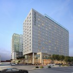 Kimpton Hotels & Restaurants Announces Hotel at One | Hundred | Mill