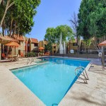 P.B. Bell Acquires Siena Apartments in Phoenix