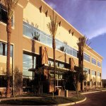Redflex Relocates to Two Glendale Office Buildings