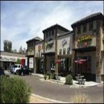 NorthMarq Capital negotiates $1 million refinance of retail property in Chandler, Arizona