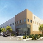 MARCUS & MILLICHAP ARRANGES THE SALE OF A 60,000-SQUARE FOOT NET-LEASED PROPERTY
