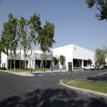 Westcore Properties Acquires $69.4 Million MetLife Southern California Industrial Portfolio