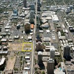 Investor Purchases $3 Million Midtown Central Avenue Parcel