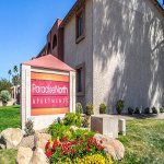 ABI Multifamily Brokers $10.75M Value-Add Sale of Paradise North Apartments to California-based Investor, FPA Multifamily