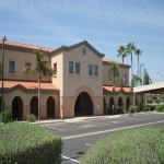 Practice Management Specialists Relocates Corporate HQ in Mesa, Ariz.