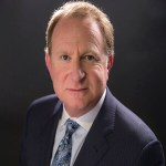 Robert Sarver to be Honored at 2015 Leaders & Legends Celebration Annual Luncheon for Commitment to Education
