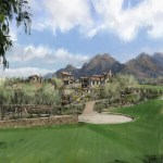 Cullum Homes Set to Debut the Village at Silverleaf First Home to Break Ground in December