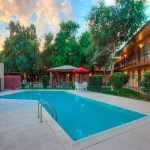 Colliers International HSK Multifamily Team Closes Warren Park Apartments