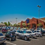Phoenix Commercial Advisors – $23.1M Sale of Greenway Park Plaza