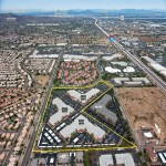 Menlo Equities Purchases Entire Thistle Landing Office Park in Phoenix