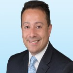 Colliers International to Provide 1H 2016 Data Center Outlook as Keynote Address at Phoenix Conference
