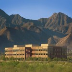 THE ALTER GROUP ANNOUNCES 61,145 SF OF HEADQUARTERS LEASES AT RIVERWALK ARIZONA