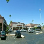 8th Ave Shops in Mesa, Ariz. sells for $5.22 Million to grocery store chain investor