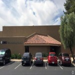 A-1 Garage Door Services Expanding in New Tempe Facility