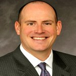 Lee & Associates Promotes Pete Batschelet to Principal