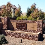 Garrett-Walker Homes Purchases 70 Lots in Del Rio Ranch in Avondale, Ariz.