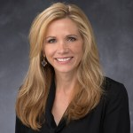 Mari Lederman Joins CBRE Healthcare Services in Phoenix
