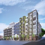 FIDENT CAPITAL CAPITALIZES $48 MILLION PROJECT IN LITTLE ITALY