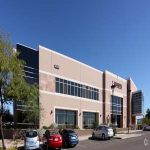 Colliers Completes 17,500-SF Tempe Office Lease  for Maricopa Corporate College