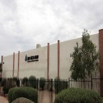 Daum Negotiates $3.25M Sale of Flex Industrial Warehouse in Phoenix