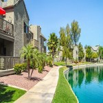 ABI Multifamily Brokers 212 Units for $22.3M in Phoenix Metro's Silicon Valley for Seattle-Based Security Properties